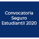 convocatoria_seguro_escolar